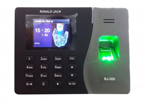 Ronald-jack-500
