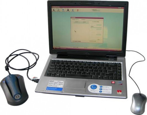 GS6000B-1.jpg mo hinh
