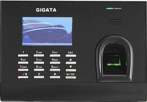 gigata_839