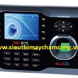 may cham cong van tay WSE-9079