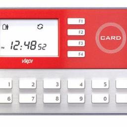 VIRDI-AC-1000
