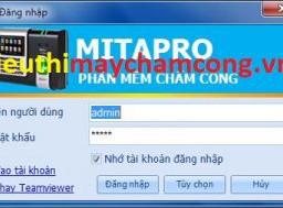 phan-mem-cham-cong-mita-pro-v2-300x189